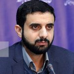 سید محمدجواد میری