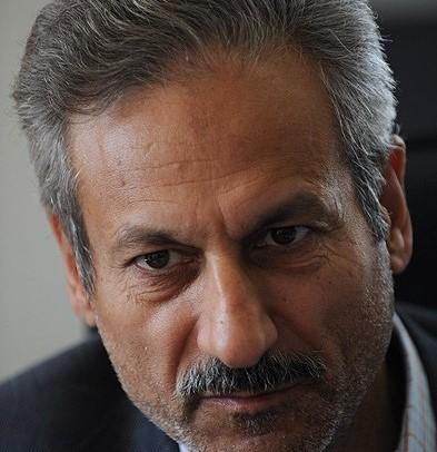 سید محمد میرزمانی