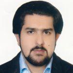 سید حمید میرحسینی