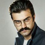 شهاب نورانی