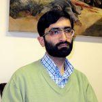 عباس صانعی