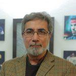 مجید قادری