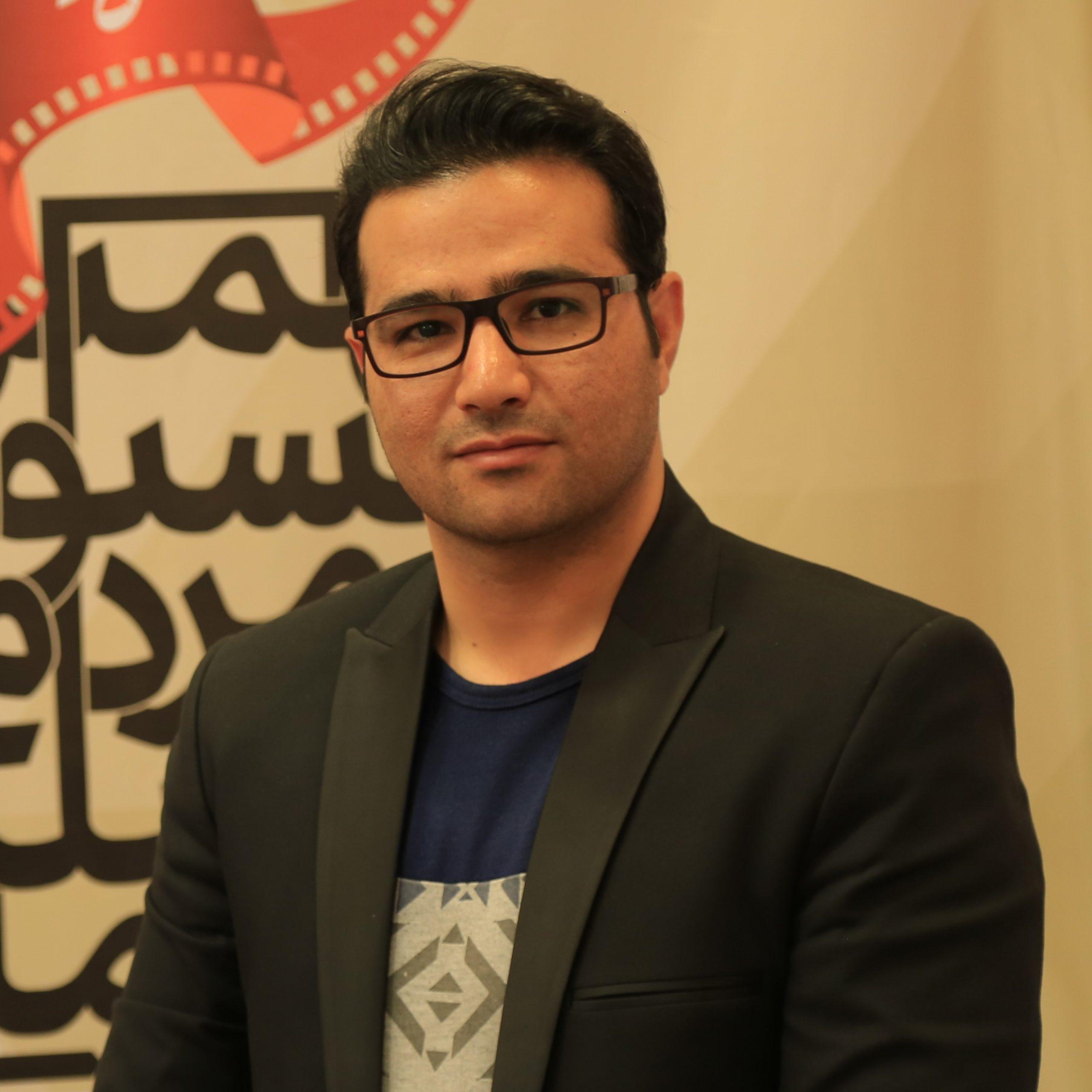 محمد براتی