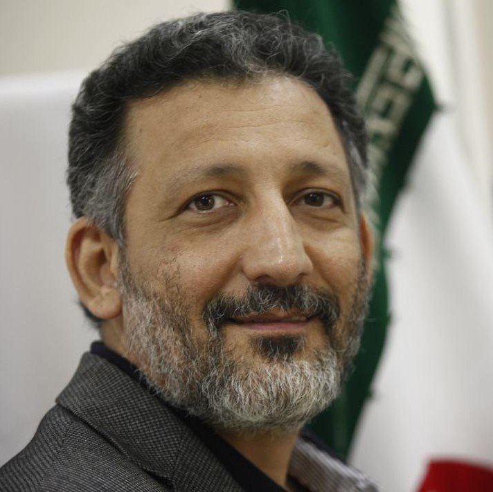 محمد حمزه زاده