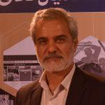مسعود رضایی