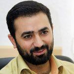 وحید یامین پور