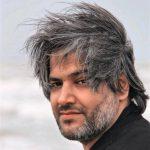 عدنان نصاری