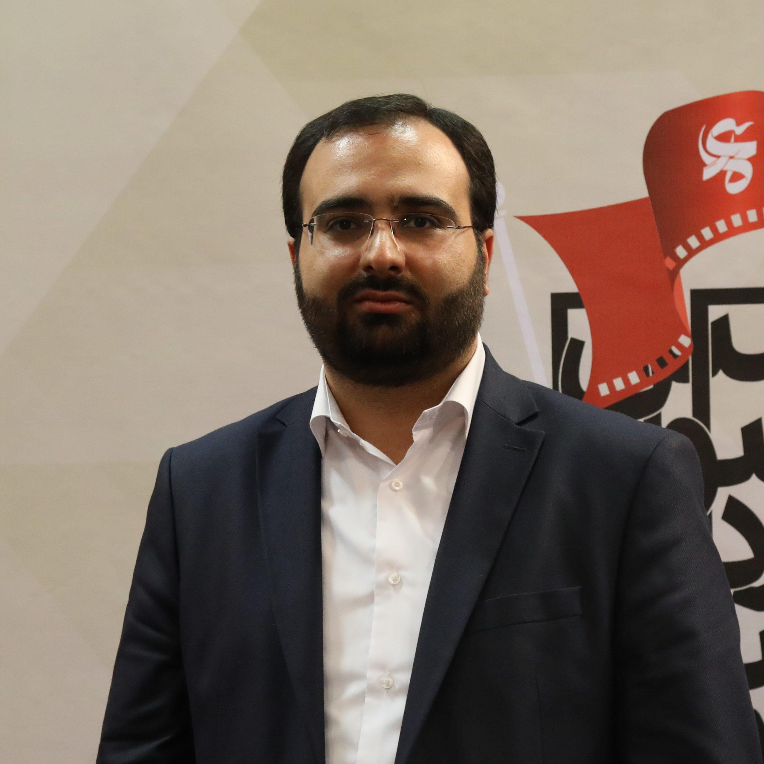 یاسر جلالی