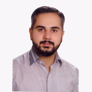 سید مهدی چاوشی مجرد