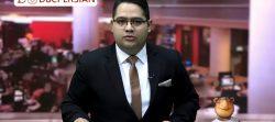 دی بی سی فارسی