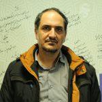 رضا زاده محمدی