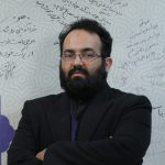 سید احمد عبودتیان