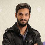 سید علی سیدان
