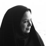 مهدیه سادات احمدی سلیمانی