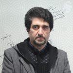 محمدرضا کائینی