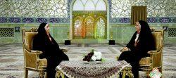 ایران بانو