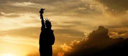 رؤیای آمریکایی