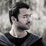 سعید کریمی