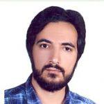 علی گائینی