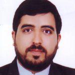 سعید صیادی
