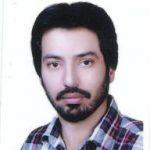 سیدعباس شفیعی