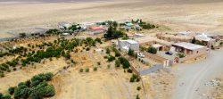 روستای بلا تکلیف