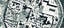 کارآگاه شهر-ساختوپاخت