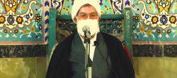 شهید غدیر