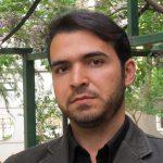 هادی محمدی نسب