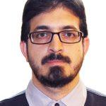 محمدرضا پاینده مهر
