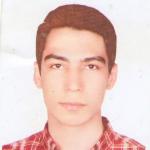 علیرضا حاجی صمدی