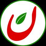 موسسه فرهنگی رسانهای ارزشبان