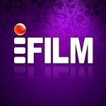 شبکه آی فیلم